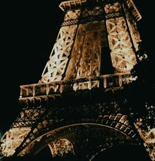 Homeymoon in Paris (lovestory, family story) by Kino.com.idea