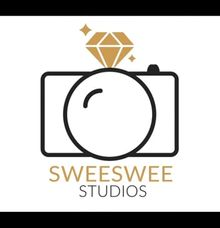 Shawn & Charissa ROM Highlights by SweeSwee Studios