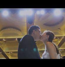 Sam & Alicia Highlights by Edmund Leong Motion & Stills
