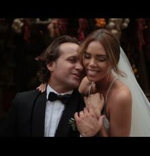 love wedding by Diego Perrini Video