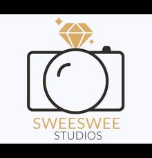 Syed Ahmad & Diyana Wedding Night Highlights by SweeSwee Studios