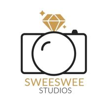 Ding Feng & Sophia Wedding Highlights Video by SweeSwee Studios