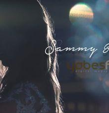 Sammy and Josie Same Day Edit by Yabes Films