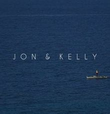 Jon and Kelly - Same Day Edit by Yabes Films