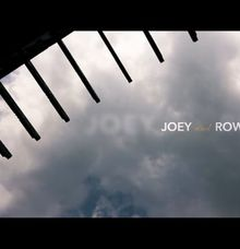 Joey and Rowena Same Day Edit by Yabes Films