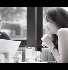 Nicholas & Jennifer Simple Wedding- Director Cut by Momentous Motion Pictures