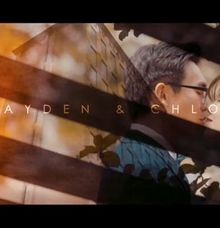 Cayden & Chloe Chinese Ceremony by Mix Century