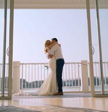 Jelena - Hrvoje | Wedding in Phu Quoc, VN by The Vow Films