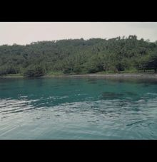 Ton and Tin prenup by MJ Films