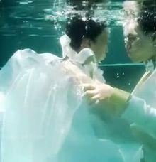 Wedding Joe Yip + Lina by Bali Red Photography