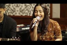 Officially Missing You by Joshua Setiawan Entertainment
