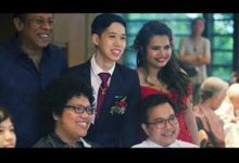 Wedding Cinematography by A2 Films