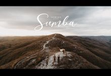 Frey & Ricca - Sumba Cinematic Film by Huemince