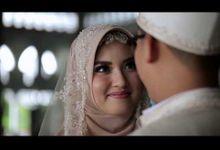 Andi + Adzira - SDE by Motion Addict Cinematography
