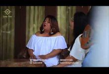 Destinys Child - Emotion 1 by Luxe Voir Enterprise