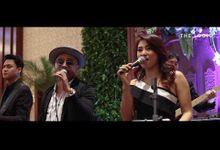 All My Life - Kc & Jojo by Thelogicmusic Entertainment