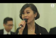 Live Perform - Shangrila by Voyage Entertainment