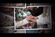 WEDDING CINEMA WILDHAN & AZELLA by SENJA NUSANTARA FOTO & CINEMATOGRAPHY