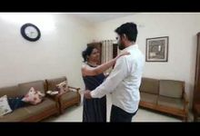 Choreography By Smsangeetmaker by S&Msangeetmaker
