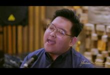 Isn't She Lovely - Stevie Wonder by Joshua Setiawan Entertainment