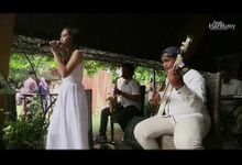 Wedding Reception by Beat & Harmony Music Entertainment