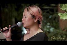 La Vie En Rose by Joshua Setiawan Entertainment