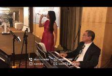 Lately - Stevie Wonder Part 4 by Luxe Voir Enterprise