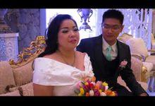 Testimony Alvin & Irene by Excellent Organizer