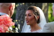 Bakers Ranch Wedding Videos by Bakers Ranch - Premier All Inclusive Wedding Venue