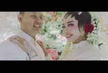 Highlight Ayu & Rizky by Join Digital