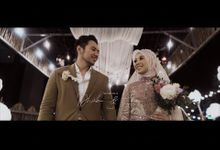 Video Wedding Package by Nouma Studios
