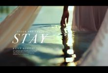 Boracay Wedding of Leigh and Chris Stay by Mayad Studios