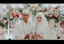 Video Pernikahan Adinda & Tubagus by Impresif Indonesia