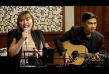 Good Times by Joshua Setiawan Entertainment