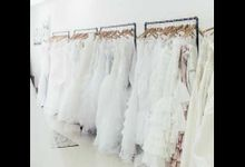 SimplyBridal Showroom Locations by SimplyBridal