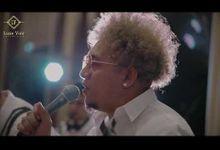 More Than Enough - JPCC Worship 3 by Luxe Voir Enterprise