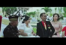 Wedding Moments A & W by DW PhotoArt Bali