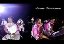 Mandarin Song by SHIVANA ENTERTAINMENT