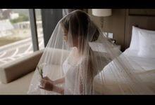 EVAN MEINA by Studios Cinema Film