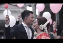 Leo & Anies by Blink Motion