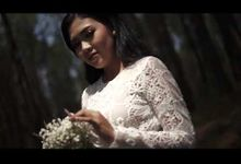 Simon & Anita I Teaser by frameWalk.studios