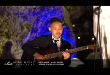 Samabe Resort & Villas - Full Band / Acoustic by BERN MUSIC SIGNATURE