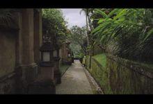 Resort Video by AMANDARI RESORT