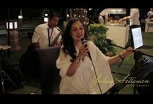 Loving You by Joshua Setiawan Entertainment