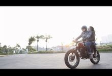 Alan & Edith by Motion Addict Cinematography