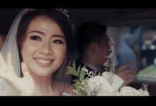 Video Klip Irene & Adit Wedding by GoFotoVideo