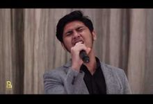 Boyz II Men - I'll Make Love To You, Cover by Barva Entertainment by Barva Entertainment