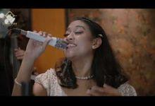 S'Wonderful - Diana Krall 1 by Luxe Voir Enterprise