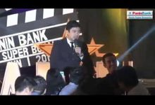 Christian Bautista by Artist Booking - Full Color Entertainment
