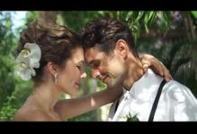 Kamaya Bali Weddings Video by KAMAYA BALI